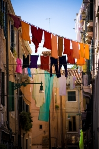 02 clothesline