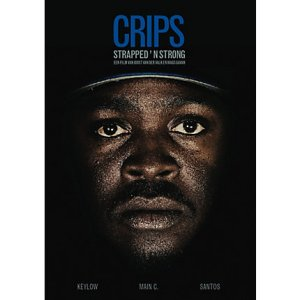 crips-strapped-n-strong-(dvd)