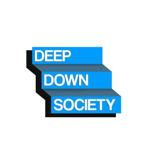 Deep Down Society