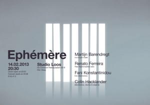 Ephemere_Poster5_feb20131-1024x723