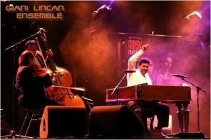 Giani_Lincan_Trio