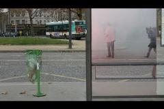 screen_reality