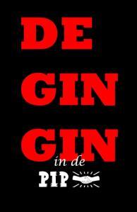 De Gin Gin