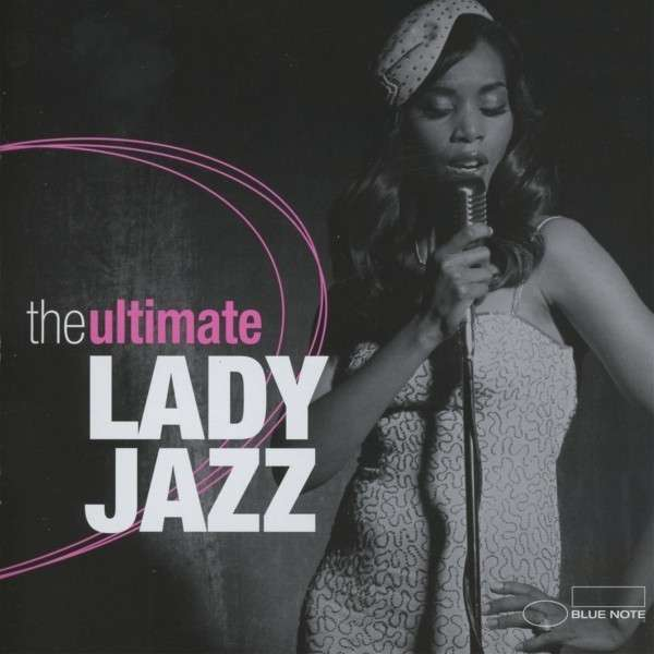 Jazz Est Est
