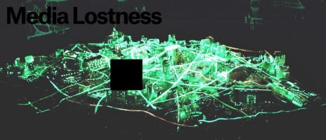 MediaLostness-1024x443