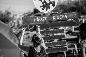 Pirate Cinema 1
