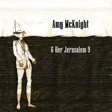 Amy Mc Donalds