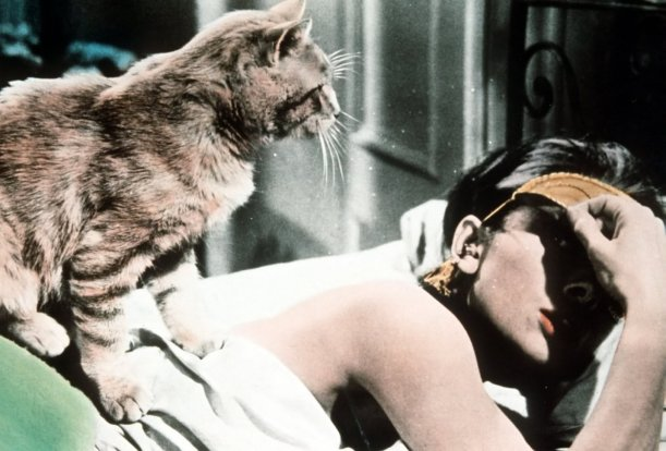 Breakfast_at_Tiffany-8