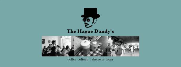 The Hague Dandy