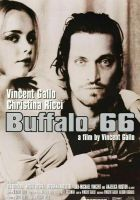 Buffalo-'66