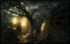 Happy-Halloween-halloween-15314954-1280-800