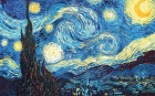 the-starry-night-1889